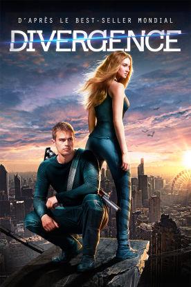 Divergent (VF)