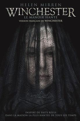 Winchester (VF)