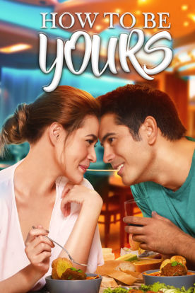 How To Be Yours (Tagalog   English Subtitles)
