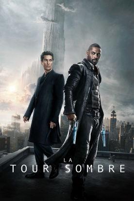 The Dark Tower (VF)