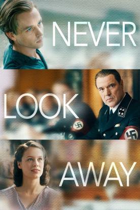 Never Look Away (German   English Subtitles)