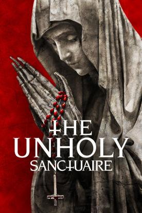 Sanctuaire (Version française)
