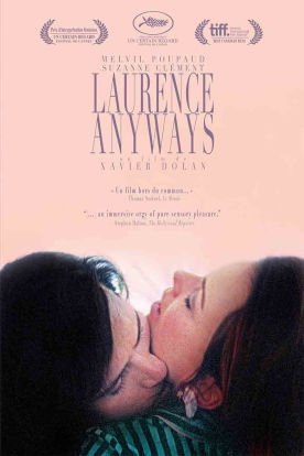 Laurence Anyways (French | English Subtitles)