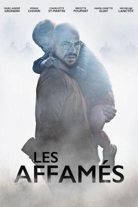 Les affamés (Version française)