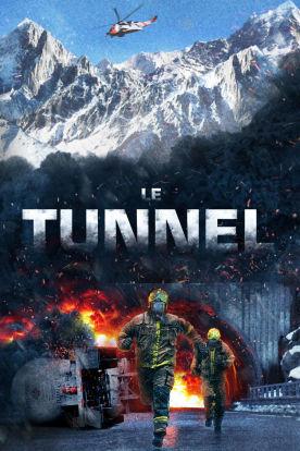 Le Tunnel (Version française)