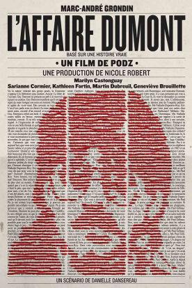 L'affaire Dumont (Version française)