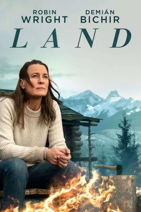 Land (Version française)