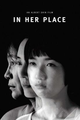 In Her Place (Korean | English Subtitles)