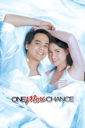 One More Chance (Tagalog | English Subtitles)