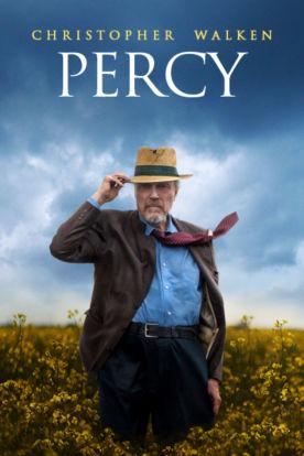 Percy (Version française)