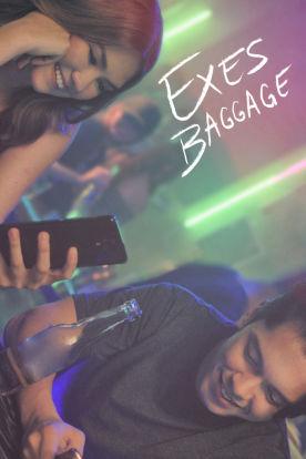 Exes Baggage (Tagalog   English Subtitles)