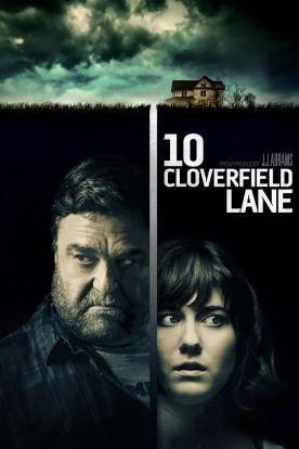 10 Cloverfield Lane (Version française)