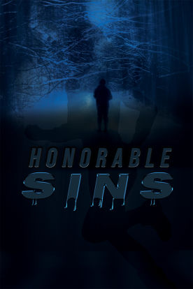 Honorable Sins