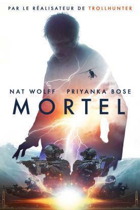 Mortel (Version française)