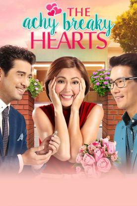 The Achy Breaky Hearts (Tagalog | English Subtitles)