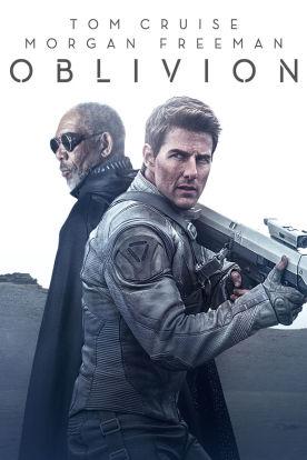 Oblivion (VF)