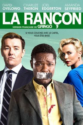 La rançon (Version française)