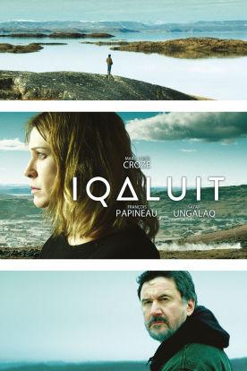 Iqaluit (Version française)