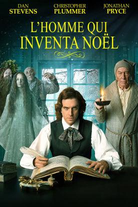 L'homme qui inventa Noël (Version française)