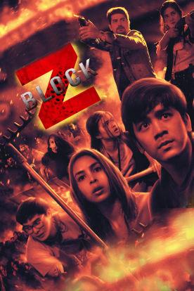 Block Z (Tagalog   English Subtitles)
