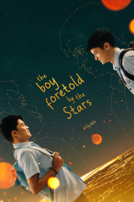 The Boy Who Foretold The Stars (Tagalog   English Subtitles)