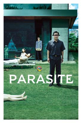 Parasite (Version française)