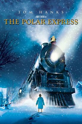 Boréal-Express (Version française)
