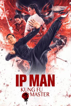 Ip Man: Kung Fu Master (Mandarin | English Subtitles)