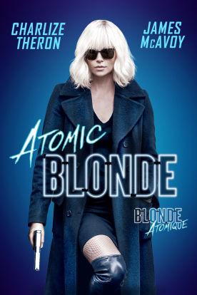 Atomic Blonde (VF)