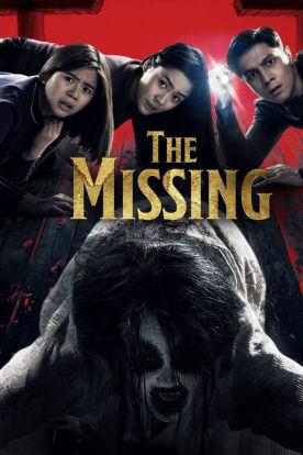 The Missing (Tagalog I English Subtitles)