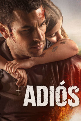 Adios (Goodbye) (Spanish | English Subtitles)