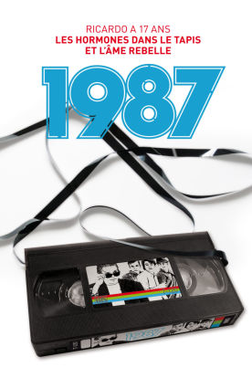 1987 (Version française)