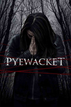 Pyewacket (VF)