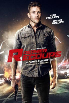 Dernier recours (Version française)