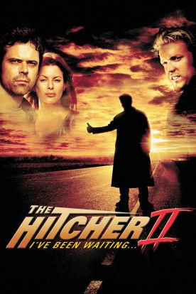 Hitcher II: I've Been Waiting