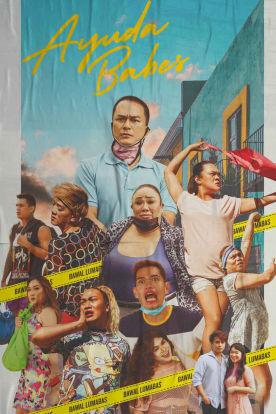 Ayuda Babes (Tagalog I English Subtitles)