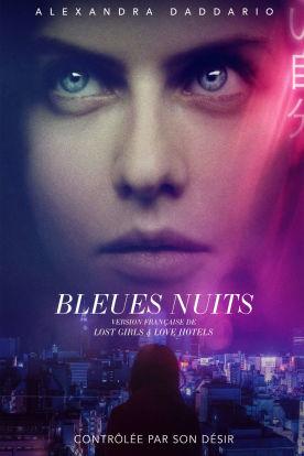 Bleues nuits (Version française)