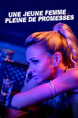 Une jeune femme pleine de promesses (Version française)