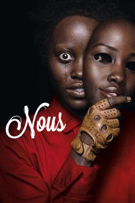 Nous (Version française)