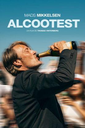 Alcootest (Version française) (Danois | Sous-titres français)
