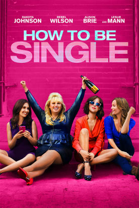How to be Single (VF)