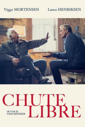 Chute libre (Version française)