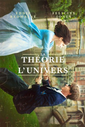 Theory of Everything (VF)