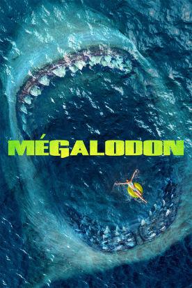 The Meg (VF)