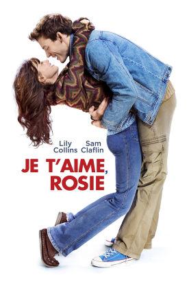 Je t'aime, Rosie (Version française)