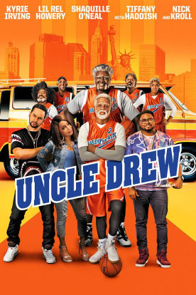 Uncle Drew (VF)