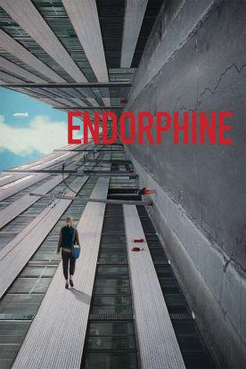 Endorphine (Version française)
