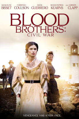 Blood Bothers: Civil War