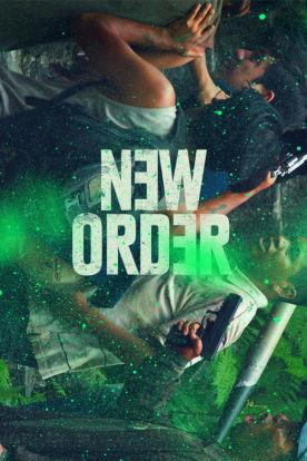New Order (Spanish | English Subtitles)