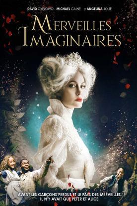 Merveilles imaginaires (Version française)